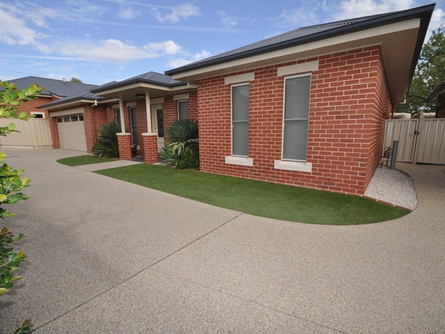 2/483 Schubach Street, East Albury, NSW 2640
