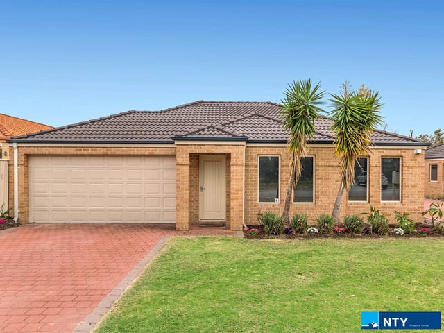 1/37 Balaka Way, Queens Park, WA 6107