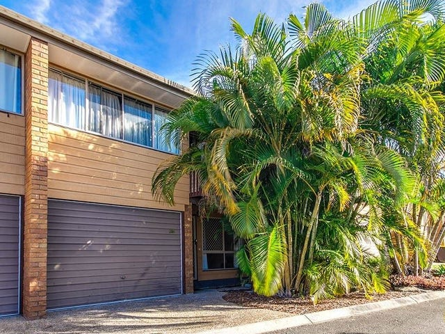 34/40 Grove Ave, Arana Hills, Qld 4054
