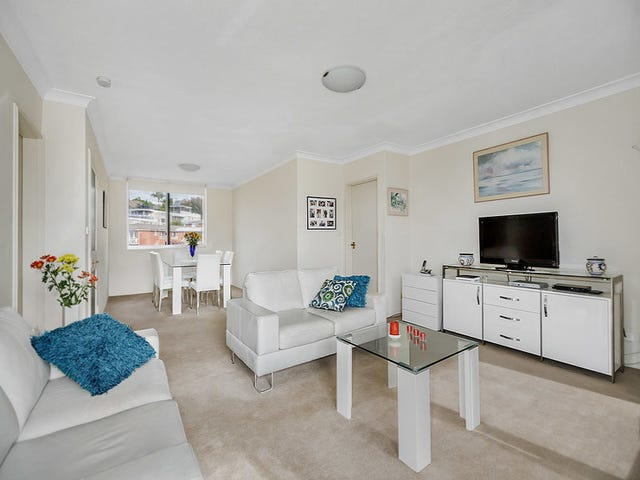 15/106 Lower St Georges Crescent, Drummoyne, NSW 2047