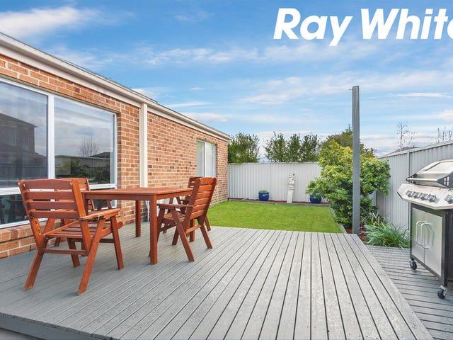 6 Wonboyn Close, Pakenham, Vic 3810