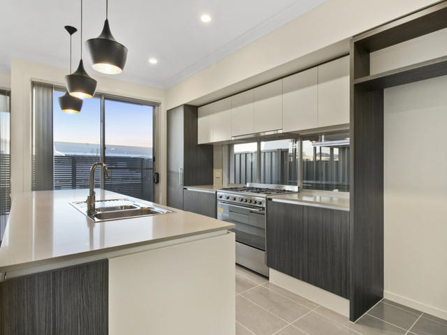 71 Shallows Drive, Shell Cove, NSW 2529