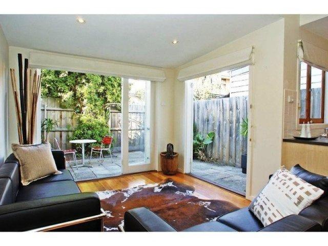 49 Cobden Street, South Melbourne, Vic 3205