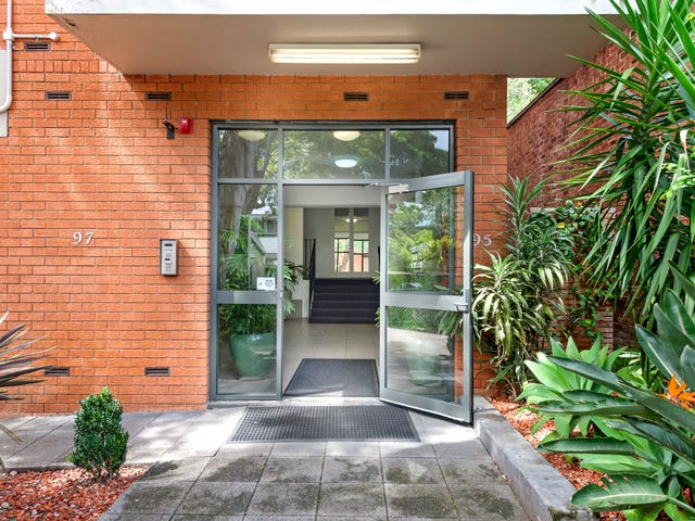11/95-97 Annandale Street, Annandale, NSW 2038