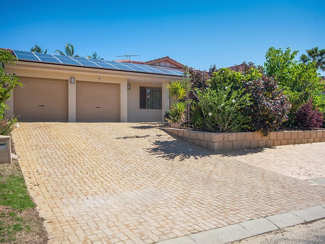 12 Tallering Heights, Woodvale, WA 6026