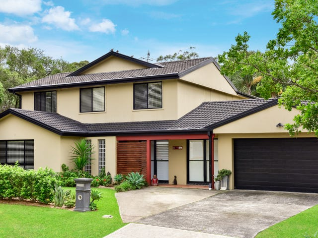 7 Kurow Close, Wamberal, NSW 2260