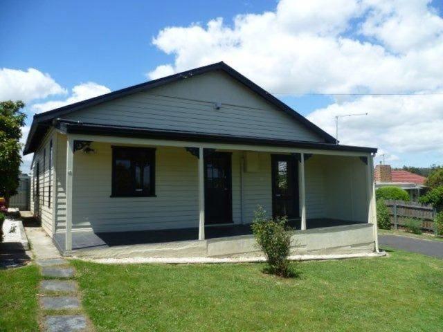 10 Quarantine Road, Kings Meadows, Tas 7249