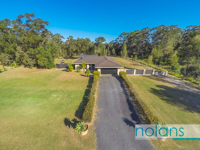 34 Kumbaingeri Close, Moonee Beach, NSW 2450