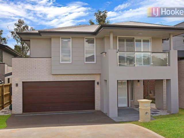 24 Sunningdale Drive, Colebee, NSW 2761