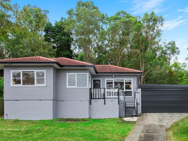 4 Deborah Close, Mount Colah, NSW 2079