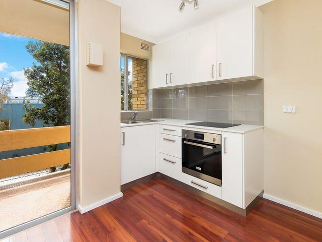 13/115 Lagoon Street, Narrabeen, NSW 2101