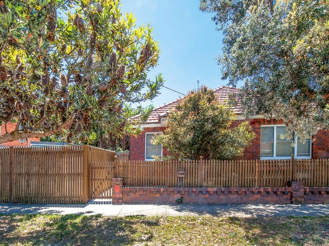 14 Moverly Road, Maroubra, NSW 2035