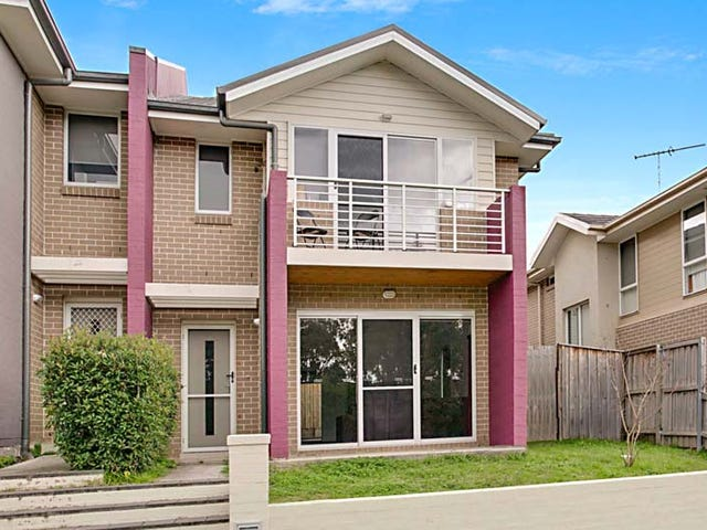 60 + 60A Hidcote Road, Campbelltown, NSW 2560
