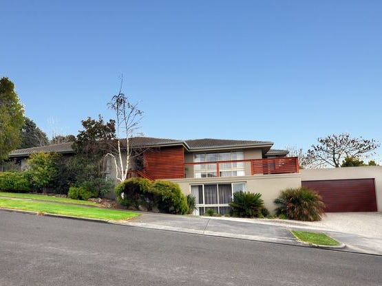 174 Burke Street, Warragul, Vic 3820