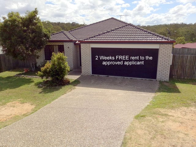 20 Sunview Road, Springfield, Qld 4300