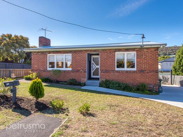 102 Howrah Road, Howrah, Tas 7018