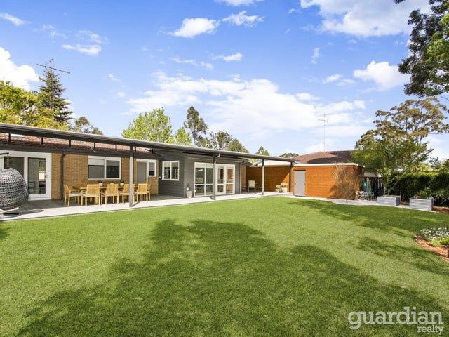 29 Greenbank Drive, Glenhaven, NSW 2156