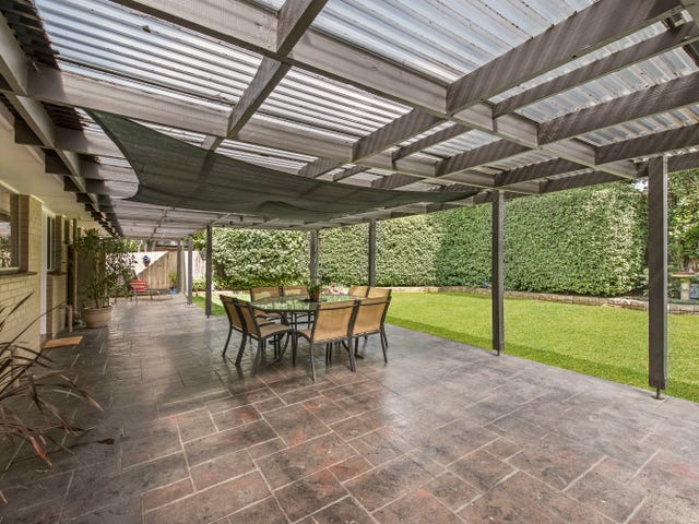 131 O'Connor Road, Knoxfield, Vic 3180