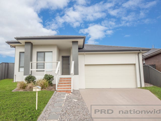 20 Hunterglen Drive, Bolwarra, NSW 2320