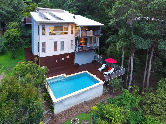 6/10-12 Brae Court, Buderim, Qld 4556