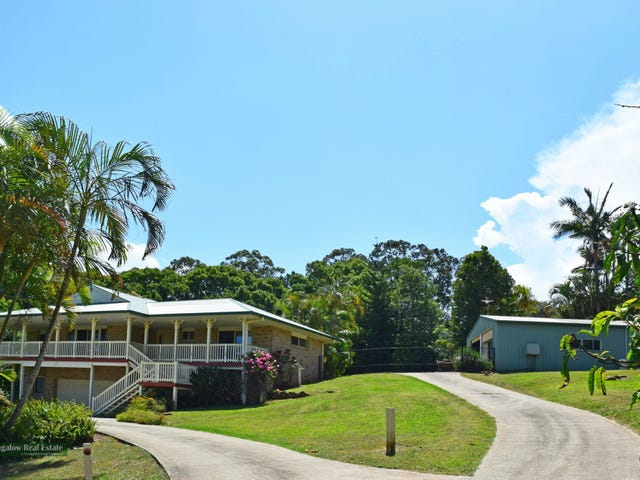 Clunes, address available on request