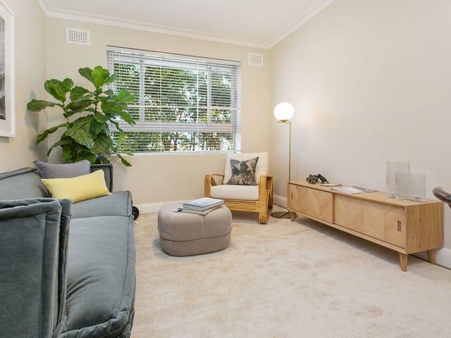 8/64 Brown Street, Bronte, NSW 2024
