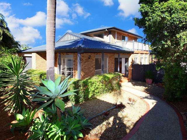 30 Everest Drive, Southport, Qld 4215