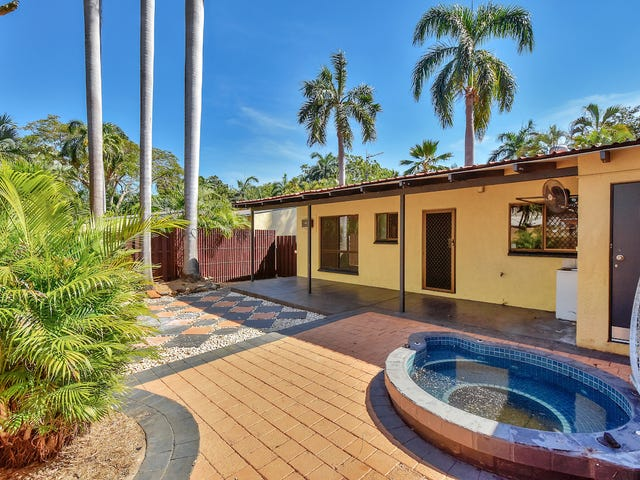 6/11 Cartwright Court, Coconut Grove, NT 0810