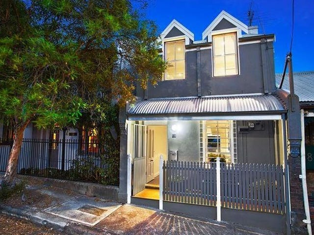 16 Trade Street, Newtown, NSW 2042