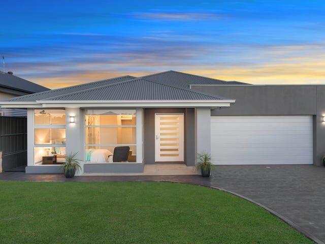 11 Warrumbungle Close, Kellyville, NSW 2155