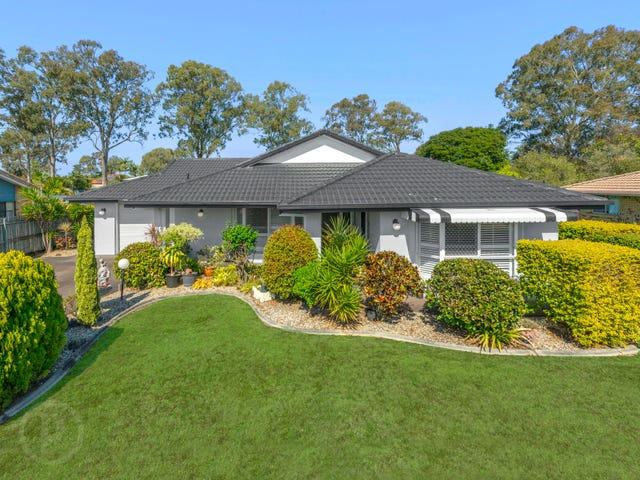 13 Parklands Circuit, Boondall, Qld 4034