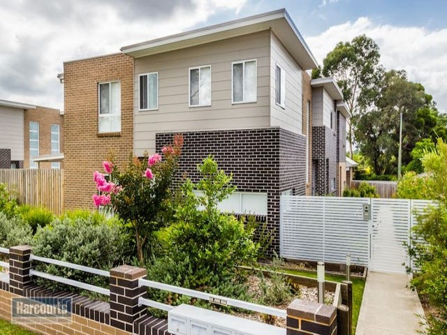 7/8-12 Rosebery Rd, Guildford, NSW 2161
