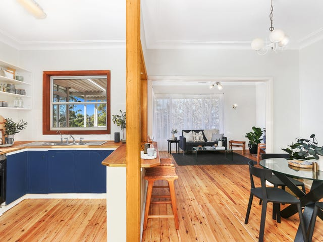 31 Bulwarra Street, Keiraville, NSW 2500