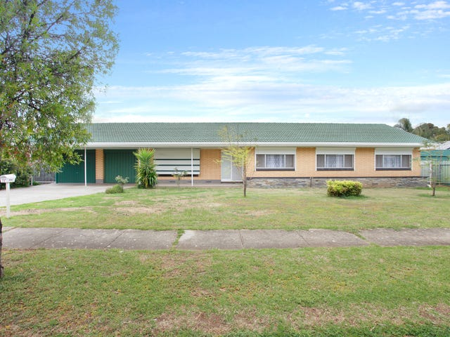 12 Harvey Avenue, Salisbury, SA 5108
