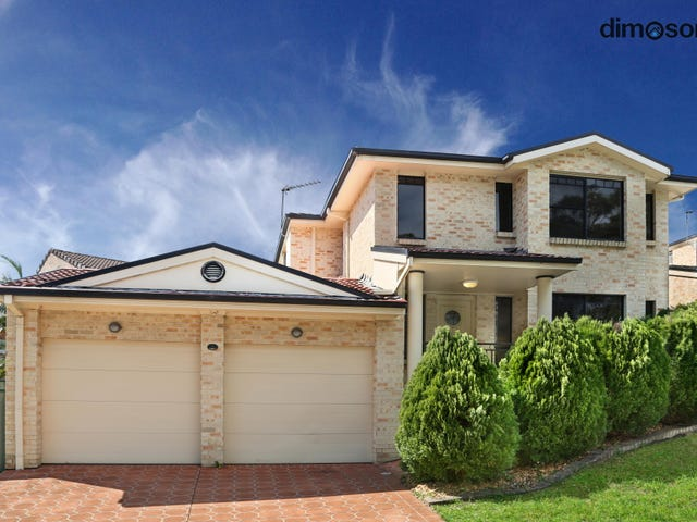 5 Powell Street, Mangerton, NSW 2500