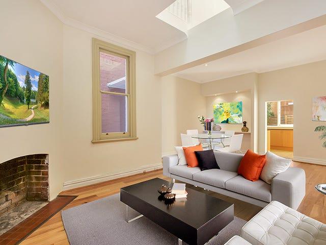 74 Terry Street, Rozelle, NSW 2039