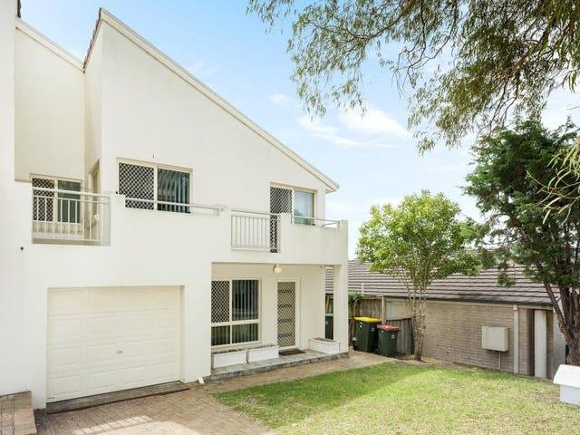 26 Dalkeith Road, Cherrybrook, NSW 2126