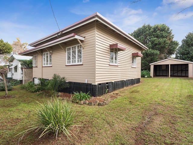 13 Boland Street, North Toowoomba, Qld 4350
