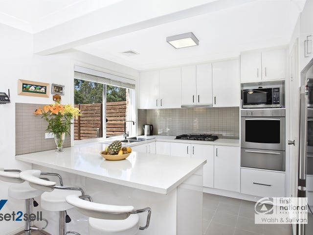 61A Windermere Ave, Northmead, NSW 2152