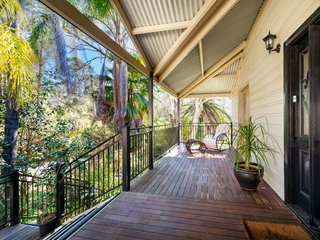 32 Chapman Road, Vineyard, NSW 2765