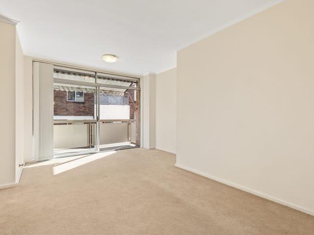 18/50-52 Epping Road, Lane Cove, NSW 2066
