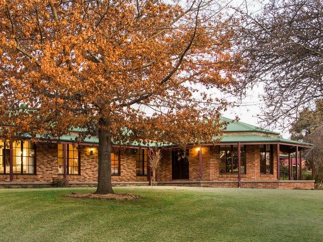 141-145 Herbert Street, Gulgong, NSW 2852