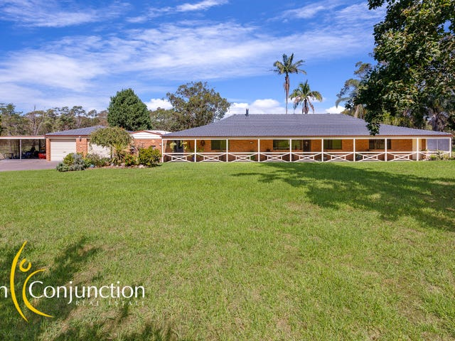 62 Blakers Road, Maroota, NSW 2756