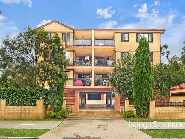 13/24-26 Luxford Road, Mount Druitt, NSW 2770
