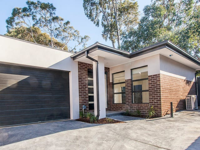 3/68 Kevin Avenue, Ferntree Gully, Vic 3156
