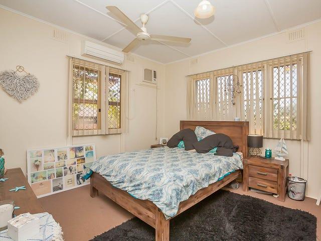 4B Bayman Street, Port Hedland, WA 6721