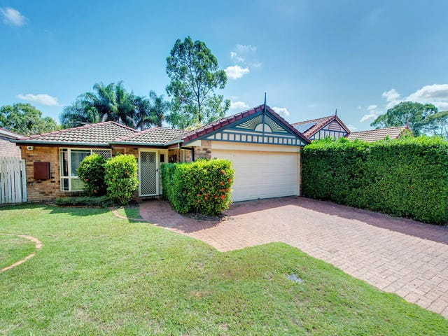 76 Banksia Cct, Forest Lake, Qld 4078