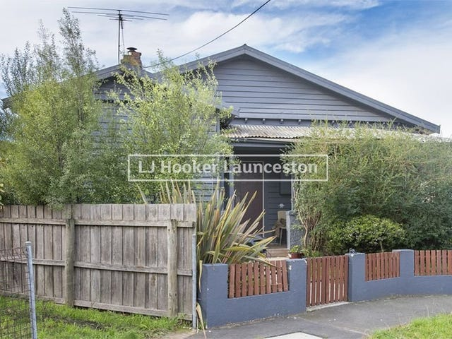 7 Brewer Place, Invermay, Tas 7248