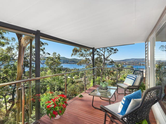 33 Penang Street, Point Clare, NSW 2250