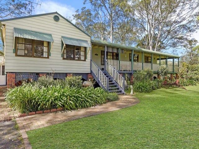 70 Boyce Avenue, Wyong, NSW 2259